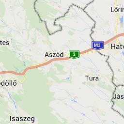 utvonalterv hu budapest térkép Utvonalterv.hu   Magyarország térkép és útvonaltervezés. Tervezzen  utvonalterv hu budapest térkép