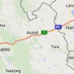 budapest térkép útvonaltervező bkv val Utvonalterv.hu   Magyarország térkép és útvonaltervezés. Tervezzen  budapest térkép útvonaltervező bkv val