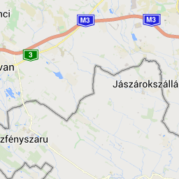 holvan hu magyarország térkép útvonaltervező Utvonalterv.hu   Magyarország térkép és útvonaltervezés. Tervezzen  holvan hu magyarország térkép útvonaltervező